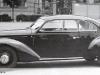1937 Lancia Aprilia Seria 1