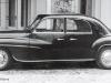 1940 Lancia Aprilia Seria 2