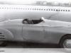 1938 Lancia Aprilia Barchetta Touring