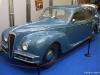 Lancia Aprillia Berlinetta Aerodinamica Superleggera