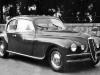 1938 Lancia Aprilia Touring