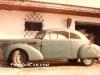 1939 Lancia Aprilia Bertone