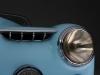 Lancia Aurelia B53 Coupe Allemano