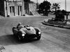 10 Luty 1954 - Alberto Ascari testuje Lancie D24