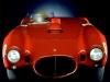 Lancia D24 - numer nadwozia 0005