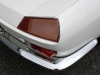 Lancia Flaminia Coupe 3C Speciale 1963 Pininfarina