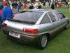 1980 Lancia Medusa