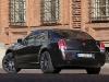 2011 Lancia Thema
