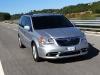 2011 Lancia Voyager