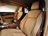 2011 Lancia Thema - wnętrze