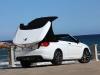 Lancia Flavia Cabrio 2012