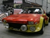 Replika Fiat X1/9 Abarth