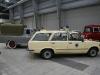 Samochody produkcji polskiej
