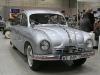 Tatra Tatraplan