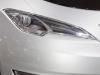 Chrysler 700C reflektor