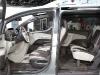 Chrysler 700C wnętrze