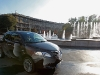 Lancia Ypsilon Trendvisions