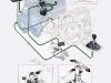 Schemat działania skrzyni automatycznej