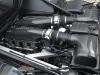 4,3l V8 Ferrari o mocy 540 KM