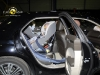 2011 Lancia Thema crash test