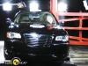 2011 Lancia Thema crash test