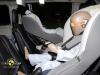 2011 Lancia Voyager crash test