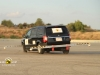 2011 Lancia Voyager crash test