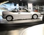 Lancia Delta Integrale Spider i przedłużona Lancia Kappa