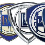 Koniec Lancii? Fiat powoli likwiduje markę Lancia